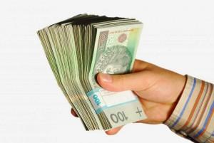 tajemnica sukcesu pożyczek online, foto