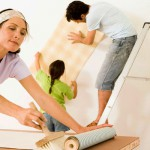 Czas na remont mieszkania?