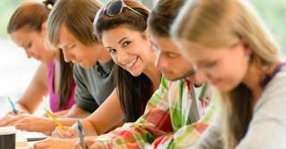 Pożyczki dla studentów na dobrych umowach, foto