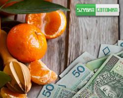 Szybka pożyczka online na konto w Szybka Gotówka, foto