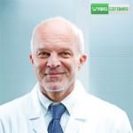 Konta emerytalne IKE i IKZE - poznaj szczegóły, foto