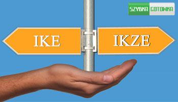 IKE czy IKZE, foto