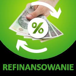 Refinansowanie – bezpieczny sposób na przedłużenie terminu spłaty pożyczki, plik