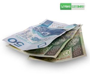 3 warunki bezpiecznego zaciągnięcia pożyczki online
