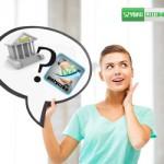 Dlaczego pożyczki chwilówki są lepsze od kredytu bankowego?