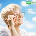 Pożyczka dla emeryta w Szybka Gotówka