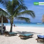 Pożyczka na wakacje – letni urlop