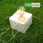 Wielka baza pomysłów na prezent na różne okazje!