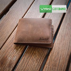 Jak kontrolować zawartość swojego portfela?