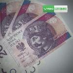 szybki pożyczki online