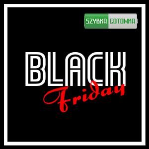 Black Friday 2017 – gdzie szukać najlepszych promocji?