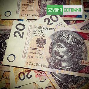 Pożyczki refinansujące – czym są i kiedy warto z nich skorzystać?