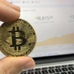 Inwestycje w bitcoin