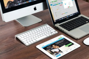 Komputer czy laptop