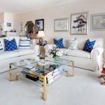 Mieszkanie - ceny materialów