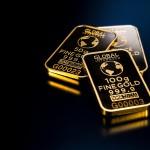 Złoto jak inwestycje