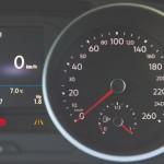 Niema paliwa w samochodzie