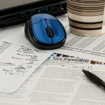 Jak spłacić pożyczkę