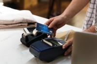 Zdolnośc kredytowa