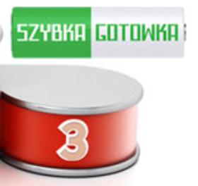Szybka Gotówka na Pozyczasz.pl