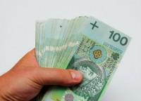 pożyczka oddłużeniowa