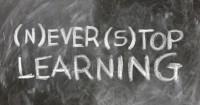 Program Edukacji