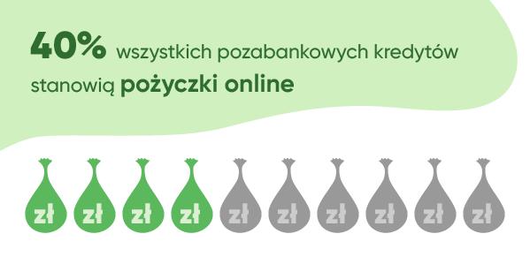 Infographic_1-03