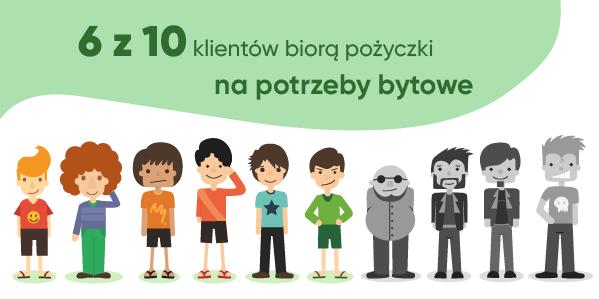 Infographic_1-06